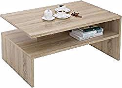 Couchtische Eiche In 2020 Coffee Table Furniture Table