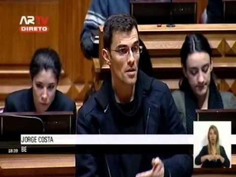 """OGM: """"Portugal é dos últimos países onde a Monsanto faz a regra"""""""