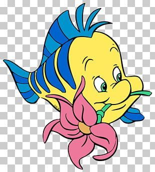 Ariel The Prince Youtube Disney Princess The Walt Disney Company Png Clipart Ariel Baby Ariel Disney Clipart Walt Disney Company Little Mermaid Characters
