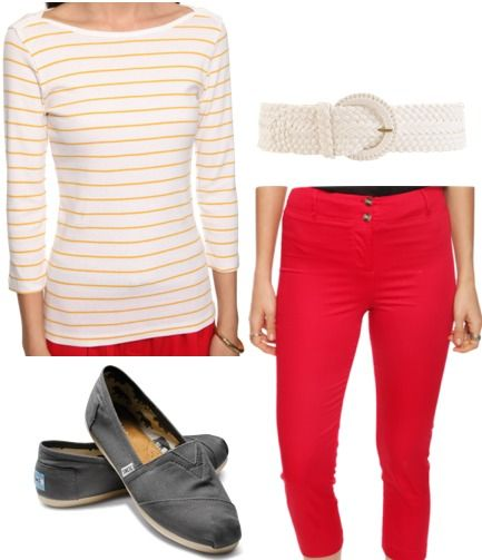 louis-outfit