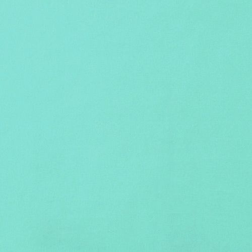 Aqua Blue Green Solid Cotton Spandex Knit Fabric Pastel Color Background Blue Wallpapers Solid Color Backgrounds