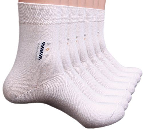 Sept.Filles Socks Men's Socks Cotton Socks Casual Crew Socks Packs of 7(16) Sept.Filles http://www.amazon.com/dp/B01DJ02CJO/ref=cm_sw_r_pi_dp_zK1cxb0Y00CXT