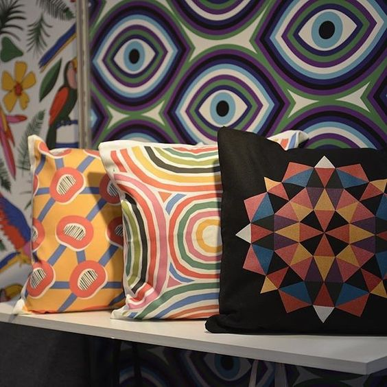 You're Invited to join Karen Leblanc, @TheDesignTourist as she covers design trends and launches at 2016 @SURTEXshow at @JavitsCenter in New York  #TheDesignTourist #admSupportsTheArts #SURTEX #SURTEX2016 #admNewYorkArtCrawl