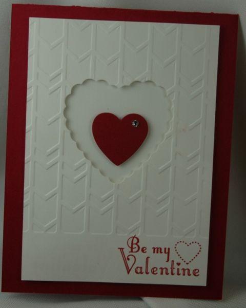 coeur valentine et plus encore artisanat saint valentin papier google ...