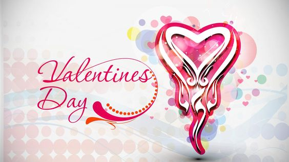 Most Beautiful Wallpapers Of Hearts | Happy Love Day | Pinterest ...