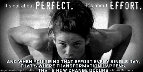 quote Jillian Michaels
