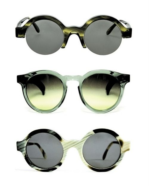 color: Dressed Eyes, Lovely Sunglasses, Sunglass Lenses, Square Sunglasses, Circle Shades, Round Sunglasses, Sunny Glasses