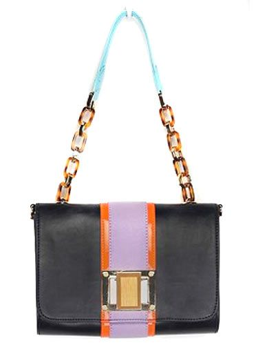 Perfect spring bag from @Urban Outfitters