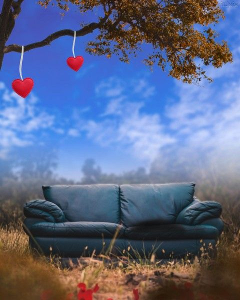 Lover Editing Background Cb Blue Background Images Best Background Images Background Images Hd