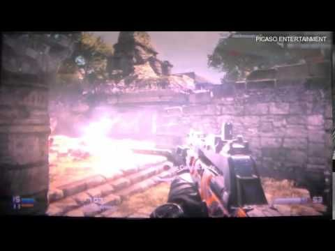 Pin By Picaso Entertainment On Gaming Call Of Duty Ghosts Call Of Duty Devastation