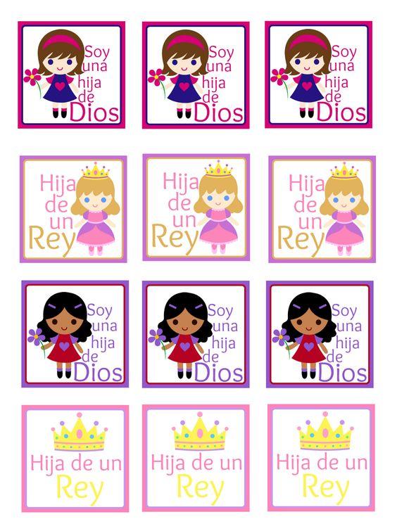 stickers-imprimible-gratis-sud