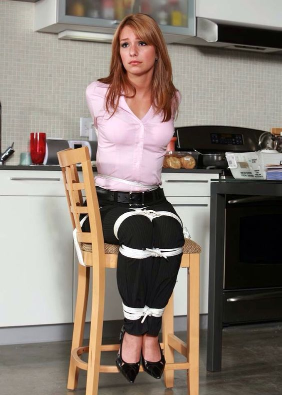 at home tied up pinterest i am  home and at home bound at first sight bound at vs bound to