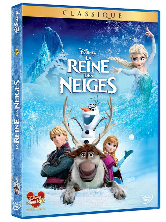 La Reine des Neiges (Dvd inside à gagner) - Virginie B Daily http://www.virginiebichet.org/2014/04/la-reine-des-neiges-dvd-inside-a-gagner.html