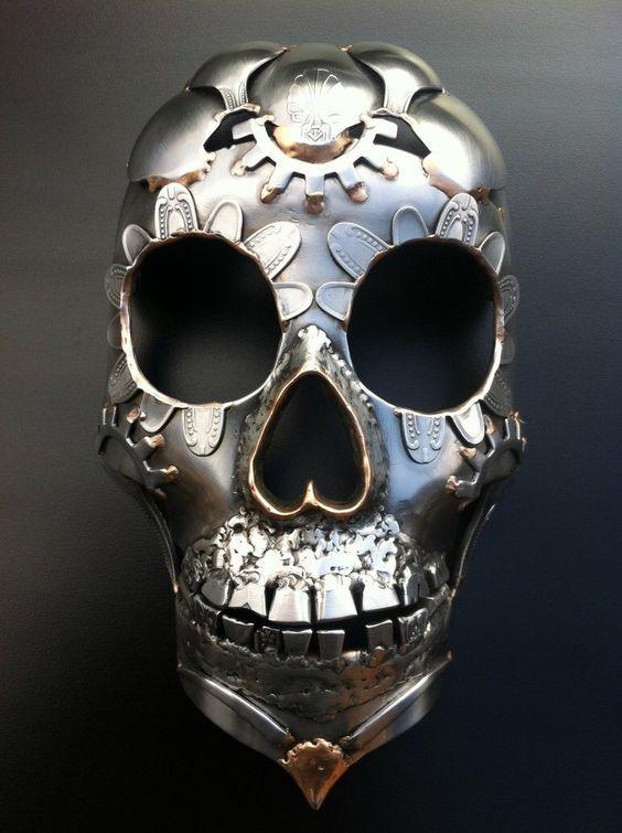 Image from http://th01.deviantart.net/fs70/PRE/i/2012/322/e/f/candy_skull_by_metaljacket666-d5ldezd.jpg.