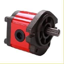 Group 2 Bi-Direction Gear Motor for Fan Cooling - China Gear Motor;motor gear;Gear Motors for Fan Cooling