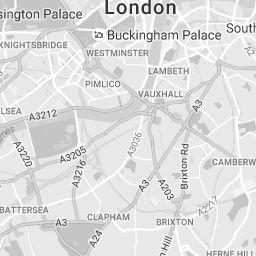 Jet tours - London Trip
