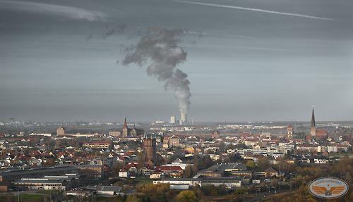 #Rostock