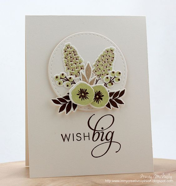 tracey_MFWTT by Tracey McNeely, via Flickr