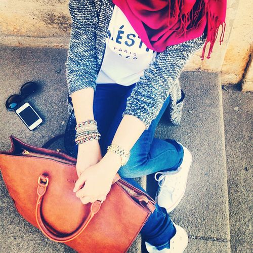 1000+ images about Hijab ❤   on Pinterest