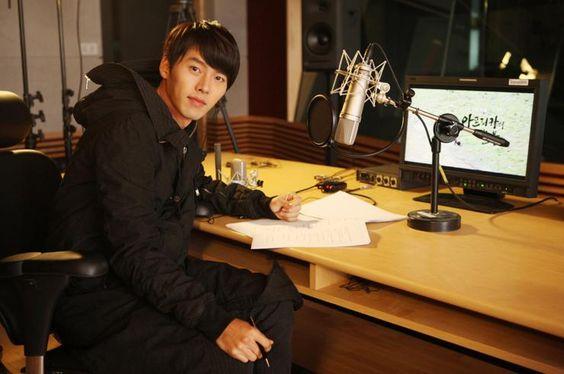 7d2e34f543094353bda596a08f159c52  hyun bin movie