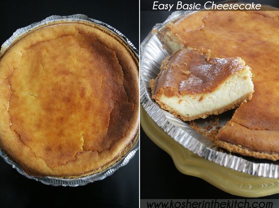 cheesecake new york cheesecake pumpkin cheesecake shavuot cheesecake ...