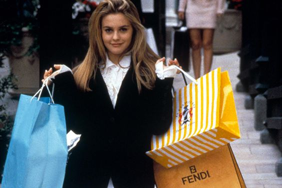 How to Be a Better Shopper: 6 Tips That'll Change Your Life