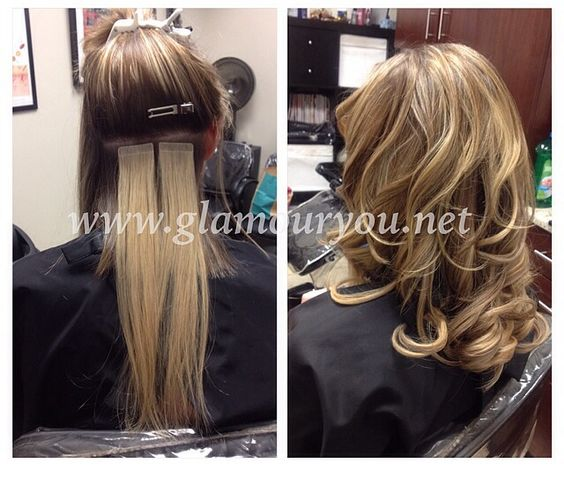 10 12 inch hotheads hair extensions hotheads dmv extensions 10 12 inch hotheads hair extensions hotheads dmv extensions hair fusion microtubes microlinks glamouryou extensionsbygina hairextensions pmusecretfo Gallery