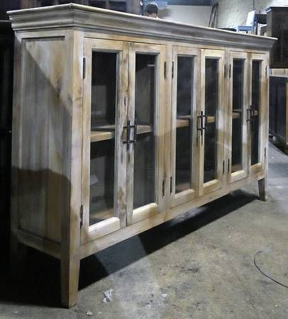 Nadeau Furniture with a Soul in Dallas, TX