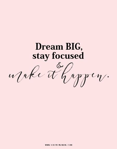 10 Free Motivational Quotes For Women That Truly Empower Free Motivational Quotes Motivational Quotes For Women Empowering Quotes