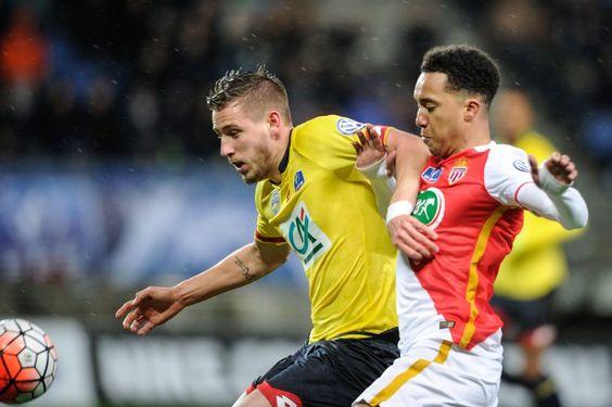 Avant le déplacement du FC Sochaux à Auxerre, retrouvez notre entretien avec le…