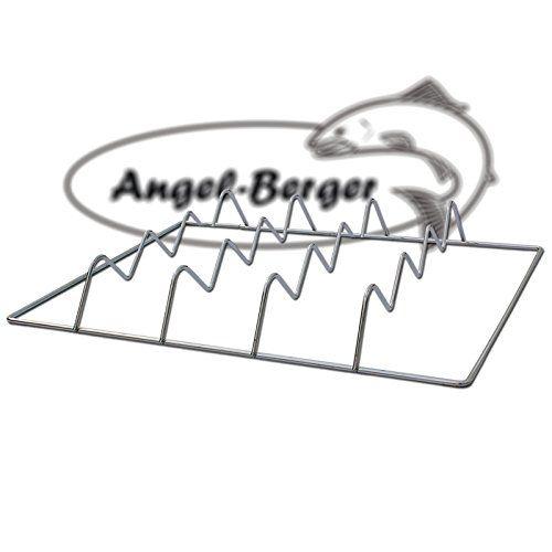 Angel Berger Sbirolino Sortiment