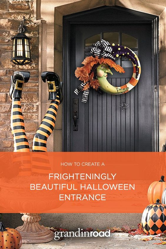 we loved it so much we put a pin on it follow us for more pinspiration - Halloween Catalogs