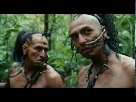 Film Review: 'Hacksaw Ridge'