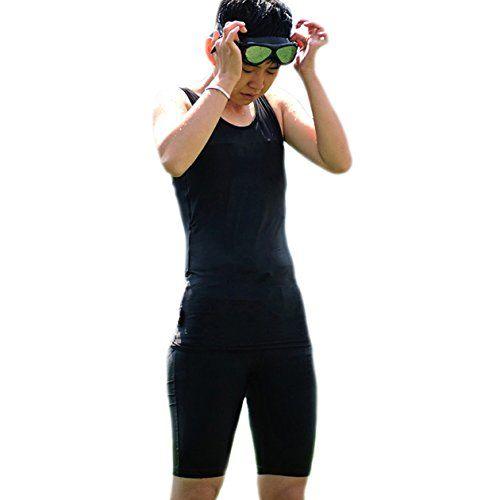 TLoowy-Clearance Summer Womens Stripe One Piece Swimsuit Bikini Swimwear Beachwear Bathing Suit Halter Bodysuit Jumpsuit