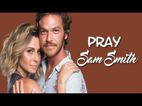 Youtube Com Imagens Sam Smith Novela Das Nove James Arthur
