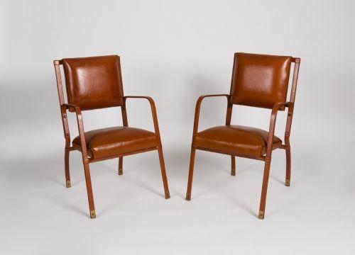 Jacques Adnet Furniture Decor Home Decor