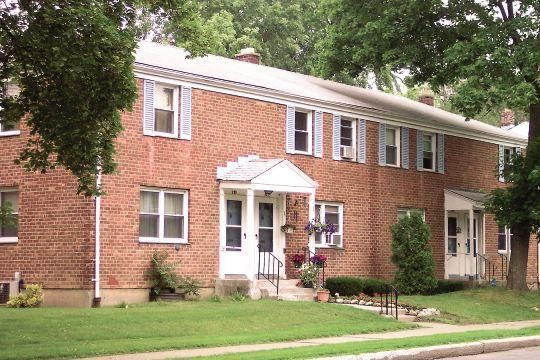 Apartments for rent in albany ny Adams Park1