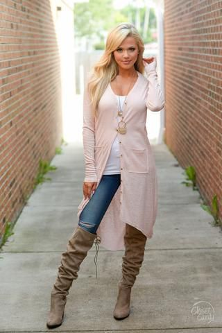 """Started From The Bottom Duster Cardigan - Blu**Use code """"REPLAUREN"""" for 10% off + Free Shipping!!!!**  sh"""