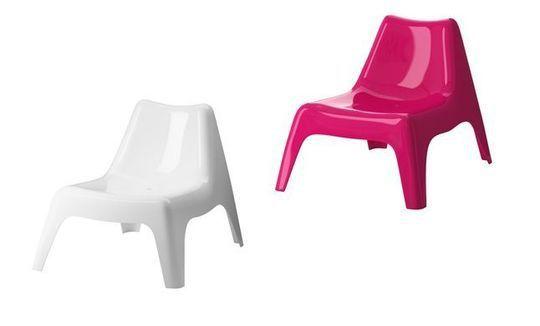 fauteuil de jardin ikea canape