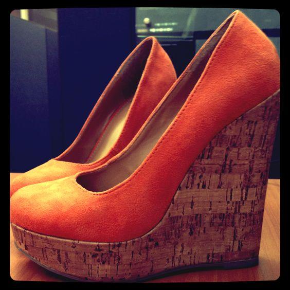#zapatos de #vintage #Chile