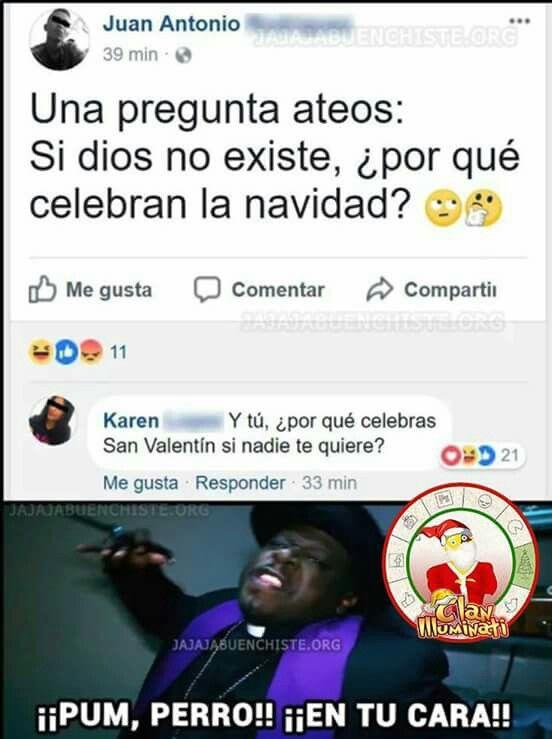 Pin De Shirley Azurin En Conversaciones Graciosas Humor En Espanol Imagenes De Risa Memes Memes Para Reir