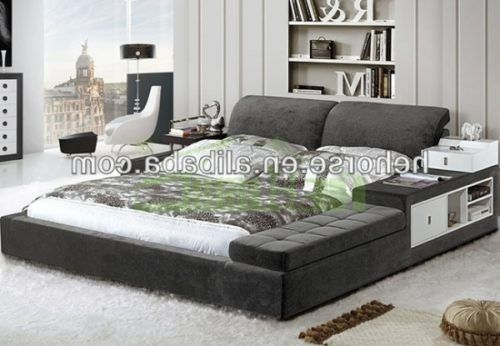 Double Bed Designs Kirti Nagar Delhi Furniture Latest Bed Bed Design Double Bed Designs