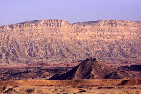 Negev Desert | Israel