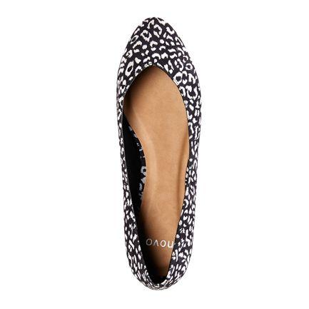 Barclay Snow Leopard $49.95 AUD