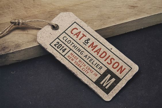 retro grid package labels - Google Search Graphickr Pinterest - product label template