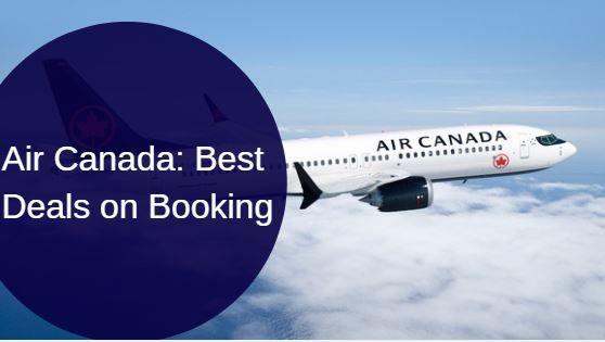 Air Canada Reservations Phone Number Air Canada Flights Air Flight Status