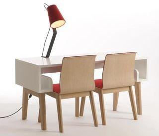 Modern Desk By Jannis EllenBerger Loft Pinterest