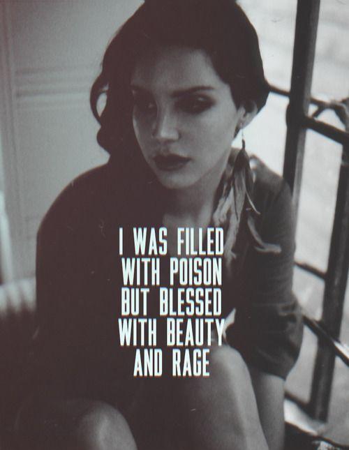 lana del rey tumblr quotes - photo #23