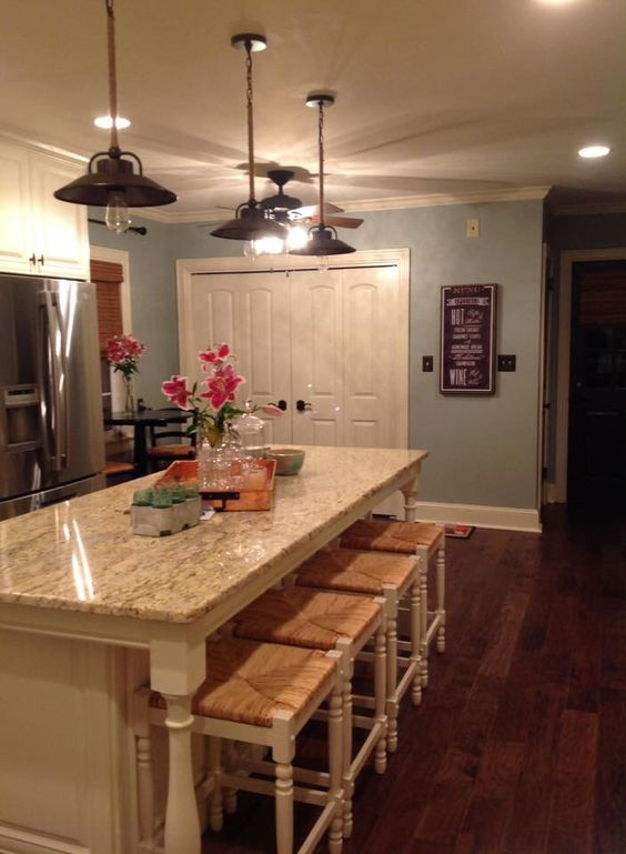 Oyster Bay By Sw Paint Color Pinterest Bays And Oysters
