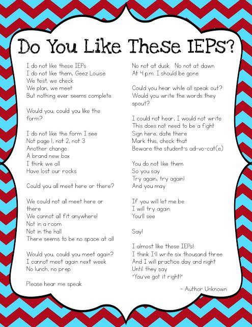 Huge Dr. Seuss Lot of 57 Childrens Books Beginners Early Readers (OAR76-724)